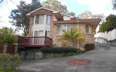 1/49 Frederick St, East Gosford NSW
