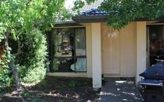7 Dines Place, Bruce ACT