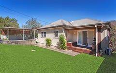 4 Cochrane Street, West Wollongong NSW