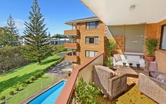 9/109 Bridge Street, Port Macquarie NSW
