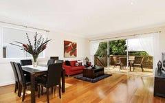 241 Corunna Road, Petersham NSW