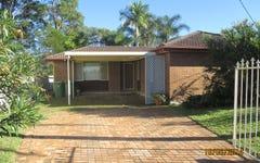 118 Kallaroo Road, San Remo NSW