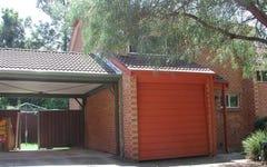 9 Trelawney Street, Thornleigh NSW