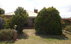 44 Soho, Cooma NSW