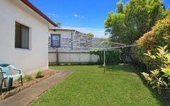 1/10 Sixth Avenue, Port Kembla NSW