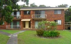 9/3 Whitfield Place, Lake Illawarra NSW