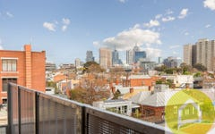 305/175-181 Smith Street, Fitzroy VIC
