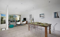 5A/580 Canterbury Road, Vermont VIC