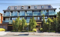 5/589 Glenferrie Road, Hawthorn VIC