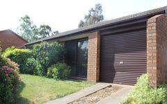 18 Blackham Street, Holt ACT