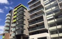 56/45 Bonar Street, Arncliffe NSW