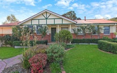 6 Dirru Court, Springdale Heights NSW