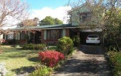 8 Brook Street, Hazelbrook NSW