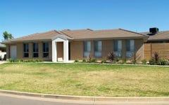 31 Woomera Place, Wagga Wagga NSW