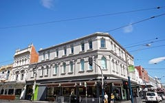 9/162A High Street, Windsor VIC