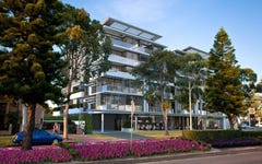 158-162 Ramsgate Road, Ramsgate Beach NSW