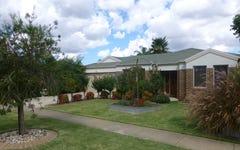 36 Glencoe Blvd, Moama NSW