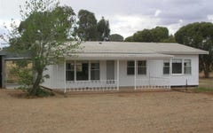 Address available on request, Collingullie NSW
