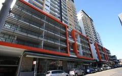 8 Cowper Street, Parramatta NSW