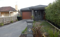 167 Halsey Road, Airport West VIC