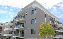 107/235-237 Carlingford Road, Carlingford NSW