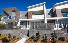 148 Harbour Boulevard, Shell Cove NSW