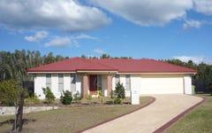 15 Pristine Place, Ningi QLD