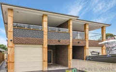 24 Barbers Road, Chester Hill NSW