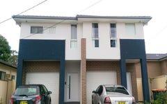 74 Desmond Street, Merrylands NSW