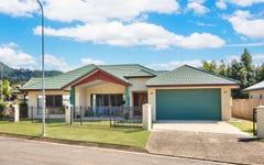 17 Ashwood Circuit, Smithfield QLD