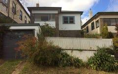38 Cascade Street, Katoomba NSW