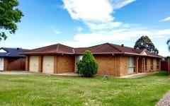 11 Quig Place, Narellan Vale NSW