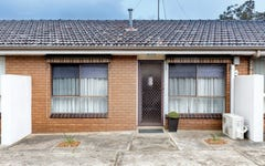 3/607 Creswick Road, Ballarat VIC
