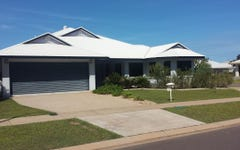 2 Galmarrma Court, Lyons NT