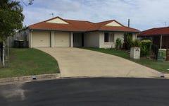 7 Truss Court, Torquay QLD