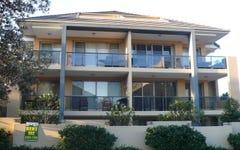 9/68-72 Roscoe Street, Bondi Beach NSW