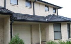 3/76 Wells Street, East Gosford NSW