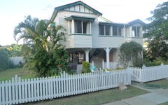 92 Griffiths Street, Sandgate QLD