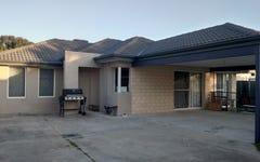 No/20A Parkhill Way, Wilston QLD