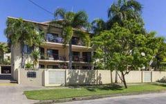 10/367-371 McLeod Street, Cairns North QLD