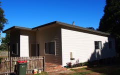 2893 Lorne Road, Comboyne NSW