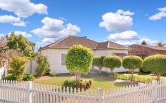 420 Seven Hills Road, Seven Hills NSW