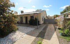 55 Mahood Street, Elizabeth Grove SA