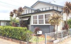 20 BOWSER STREET, Hamilton North NSW