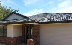 20A Hut St, Whittlesea VIC