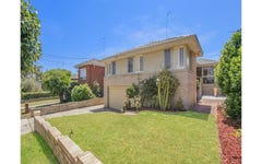 11 Byrne Avenue, South Coogee NSW