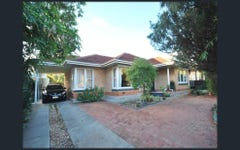 57 Shakespear Ave, Magill SA