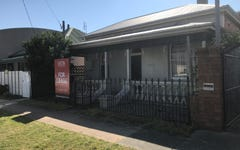 61 Fern Street, Islington NSW
