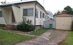 43 Wahroonga Road, Kanwal NSW