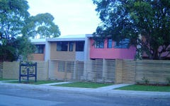 Room 5/Th 2/58 Harriet Street, Waratah NSW